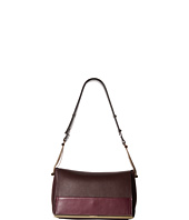 See by Chloe - Amy Crossbody