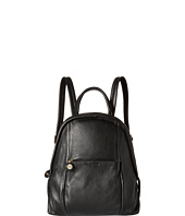 See by Chloe - Bluebell Sac A Dos