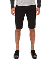 Theory - Dryden S.Jetliner Shorts