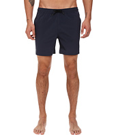 Theory - Cosmos.Clymer Shorts