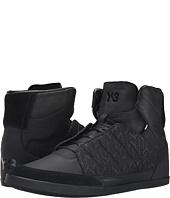 adidas Y-3 by Yohji Yamamoto - Honja High
