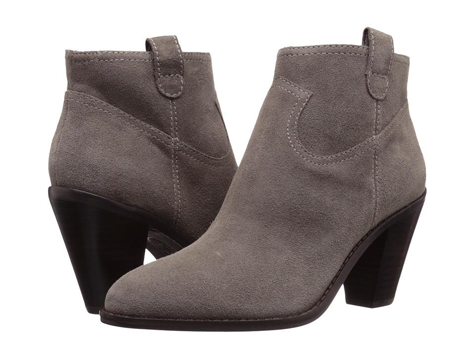 ASH Ivana Stone Softy Womens Shoes