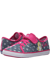 Keds Kids - Barbie AC Split (Toddler/Little Kid)