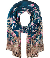 Roberto Cavalli - Ducale 70 x 180 Scarf