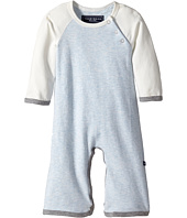 Toobydoo - Quinn Bootcut Jumpsuit (Infant)