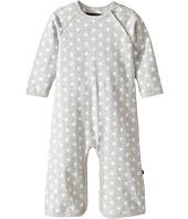 Toobydoo - Jackson Bootcut Jumpsuit (Infant)