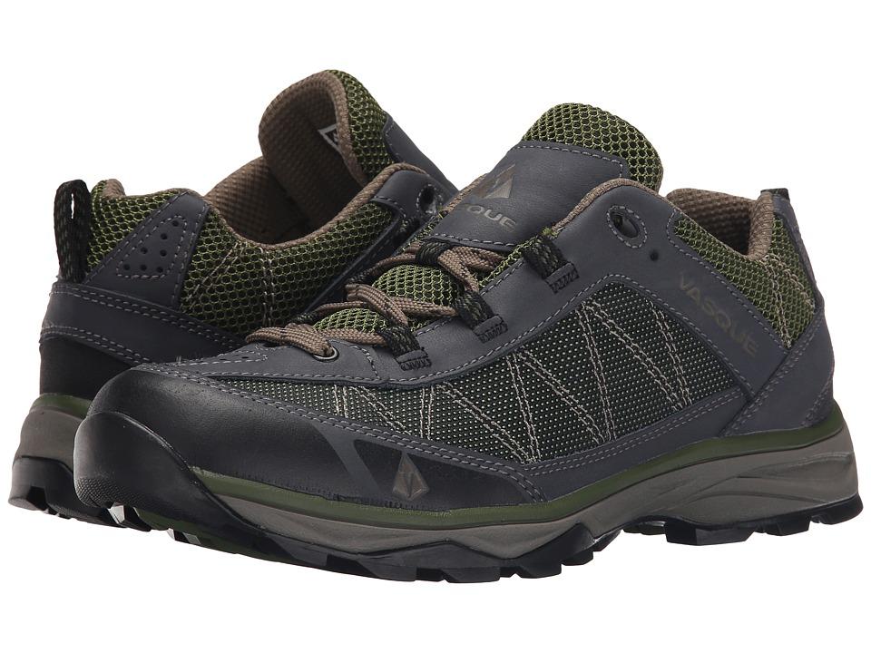 Talloni Shoes Vulcan Safety Sh...