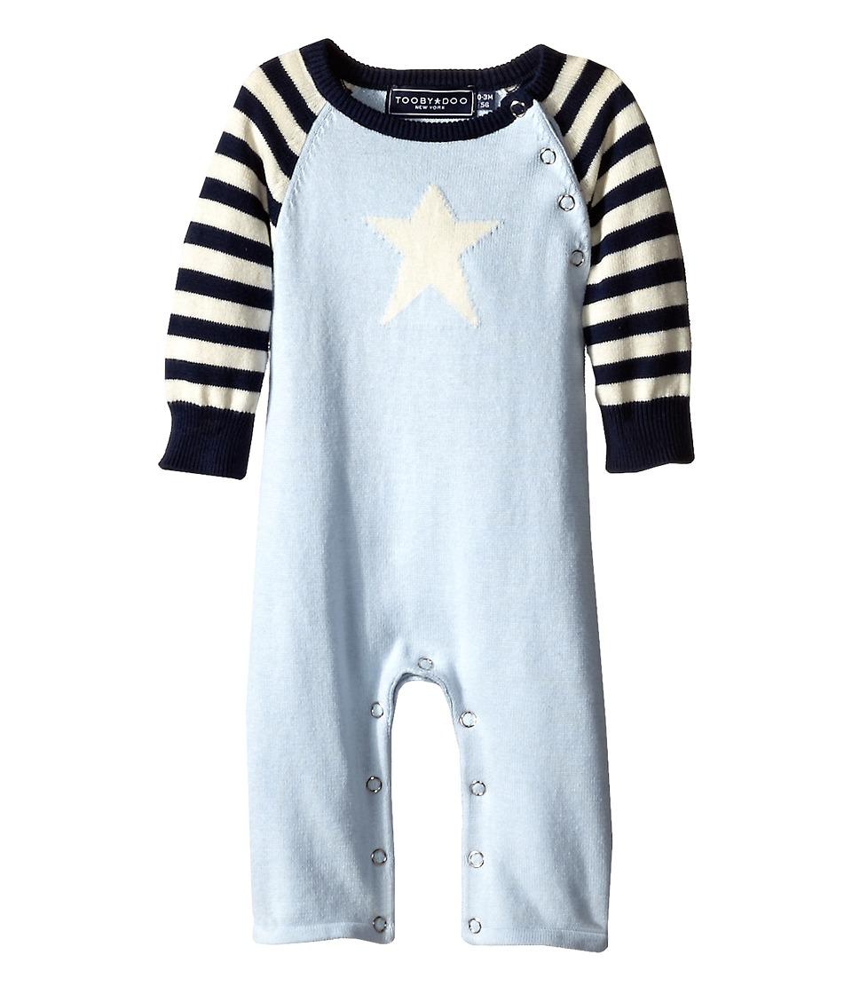 Toobydoo - Twinkle Star Jumpsuit