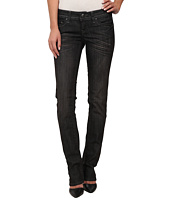 Antique Rivet - Nala Jeans in Black