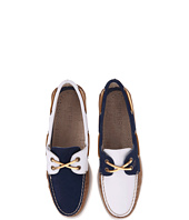 Sperry Top-Sider - A/O 2-Eye Miss Match