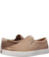 Sperry Top-Sider - Gold Sport Casual Slip-On