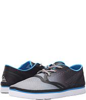 Quiksilver - AG47 Amphibian Shoe