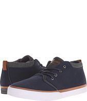 Quiksilver - Griffin Canvas