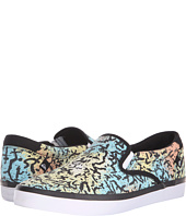Quiksilver - Shorebreak Slip-On