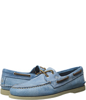 Sperry Top-Sider - A/O 2-Eye Rancher