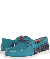 Sperry Top-Sider - A/O Haven