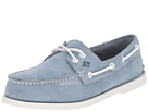 Sperry Top-Sider A/O 2-Eye Washable