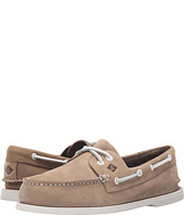 Sperry Top-Sider - A/O 2-Eye Washable