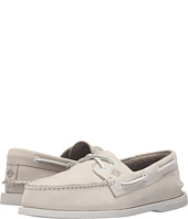 Sperry - A/O 2-Eye Washable