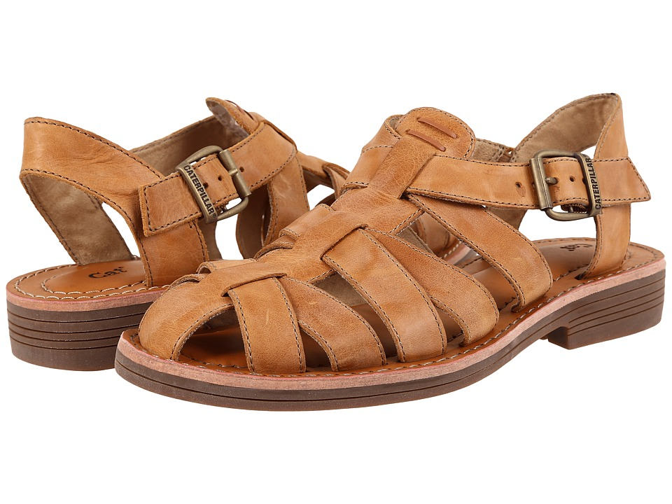 Caterpillar Casual Anders Sunny Womens Sandals