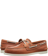 Sperry Top-Sider - A/O 2-Eye Sarape