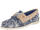 Sperry Top-Sider A/O 2-Eye Chambray