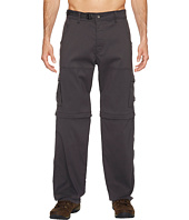 Prana - Stretch Zion Convertible Pant