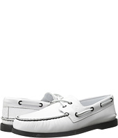 Sperry Top-Sider - A/O 2-Eye Cross Lace