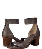 Frye - Brielle Back Zip Sandal