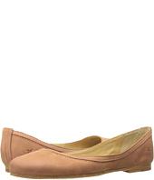 Frye - Carson Ballet