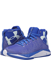 Under Armour Kids - UA BGS Sharp Shooter (Big Kid)