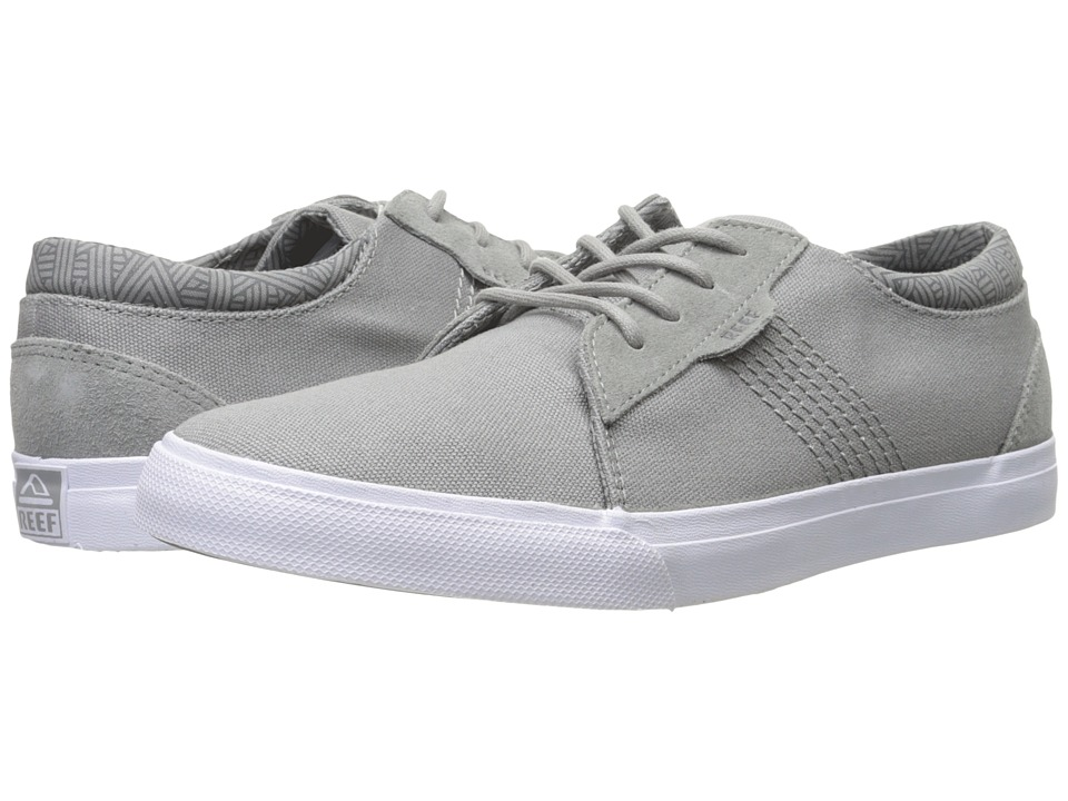 Reef - Ridge (Grey) Men