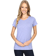 Columbia - Everyday Kenzie™ Crew Neck Tee