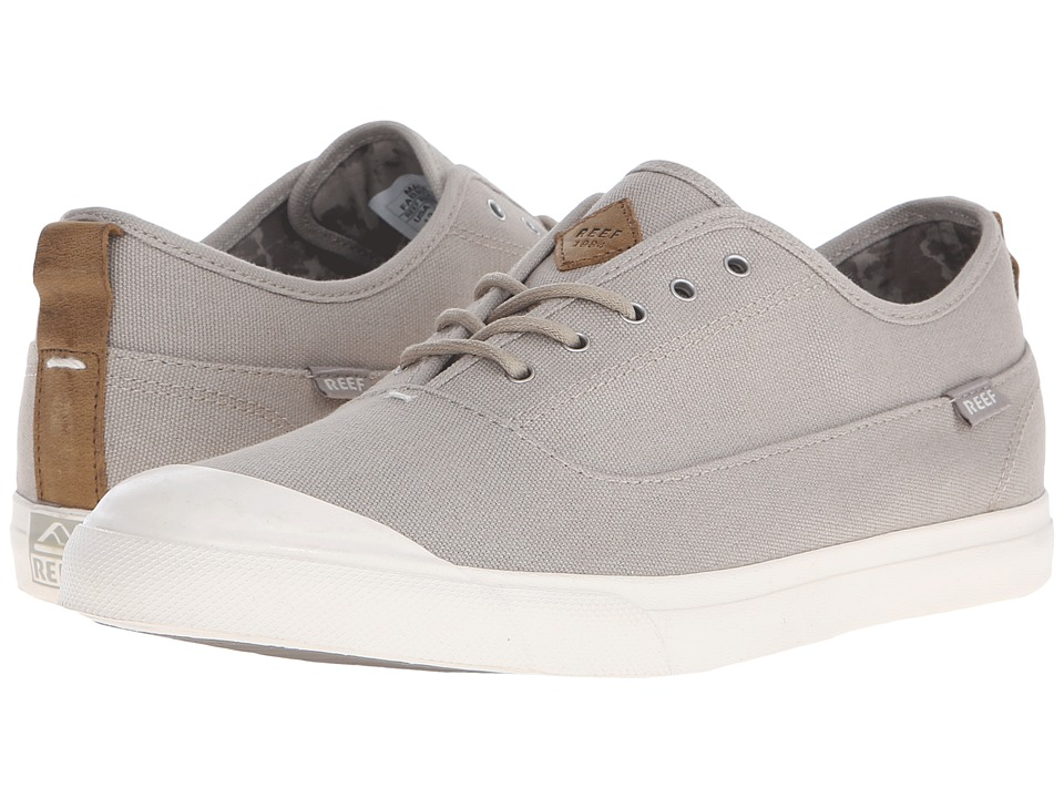 Reef - Ripper (Grey) Men