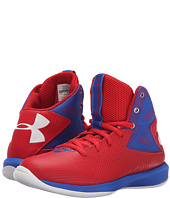 Under Armour Kids - UA BGS Rocket