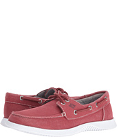 Sperry Top-Sider - Defender 2-Eye Canvas