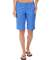 Columbia - Kenzie Cove™ Bermuda Short