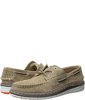 Sperry Top-Sider - Billfish Ultralite Perf Suede