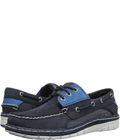 Sperry Top-Sider - Billfish Ultralite 3-Eye