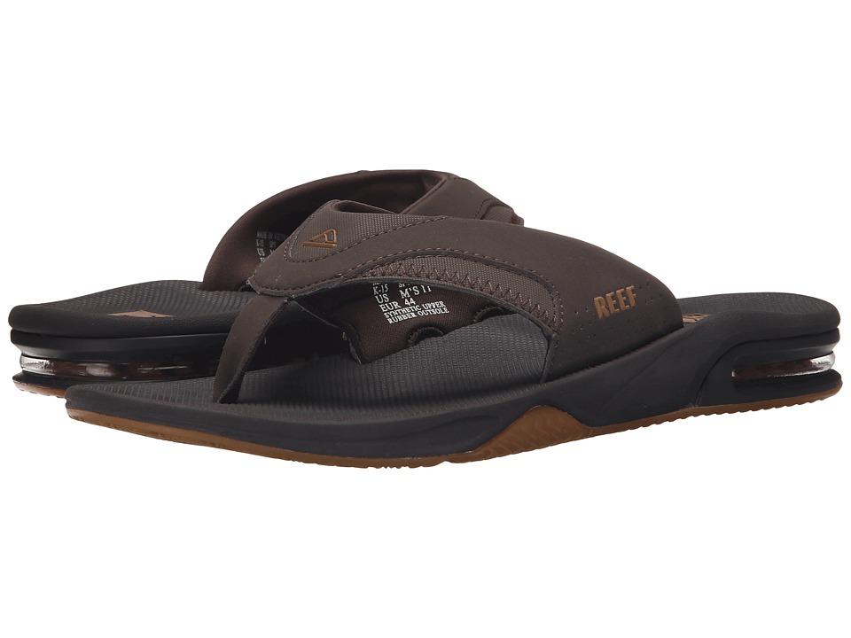 f1e9b753964f Best Sandals for Overpronation (Fallen Arch or Rolling Inward)