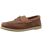 Sperry Top-Sider Captain's A/O 2-Eye
