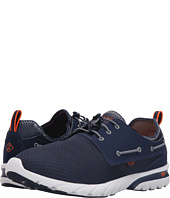 Sperry Top-Sider - Shock Light Boat