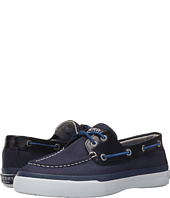 Sperry Top-Sider - Bahama 2-Eye Ballistic