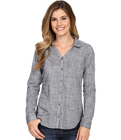 Columbia - Wild Haven™ Long Sleeve Shirt