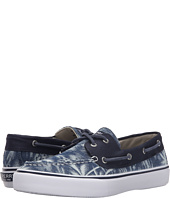 Sperry Top-Sider - Bahama 2-Eye Chambray