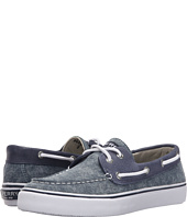 Sperry Top-Sider - Bahama 2-Eye White Cap