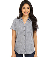 Columbia - Wild Haven™ Short Sleeve Shirt