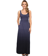 Columbia - Summer Breeze™ Maxi Dress