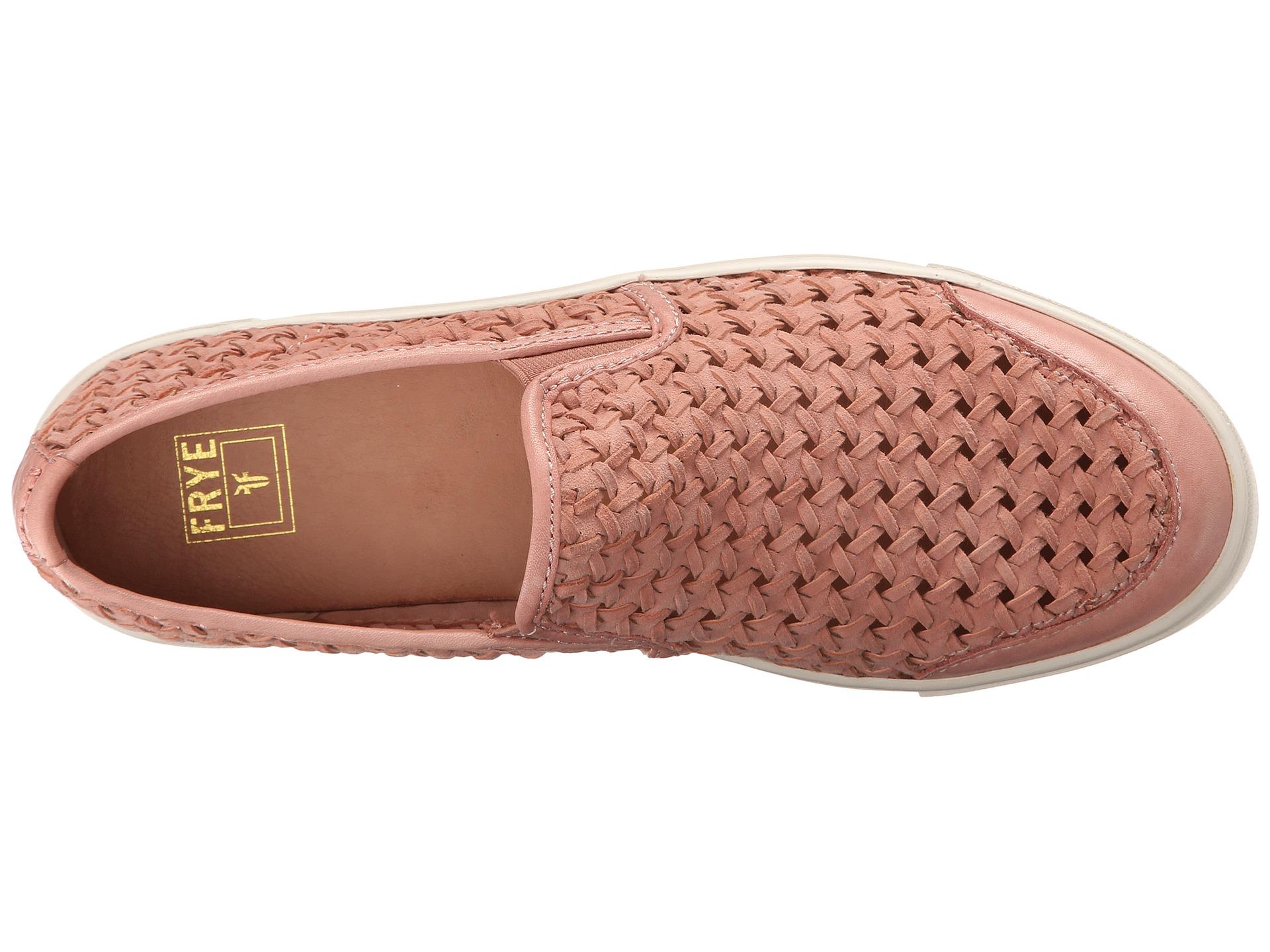 Frye Shoes Men Images Los Dress 39 S