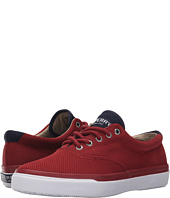 Sperry Top-Sider - Striper LL CVO Knit